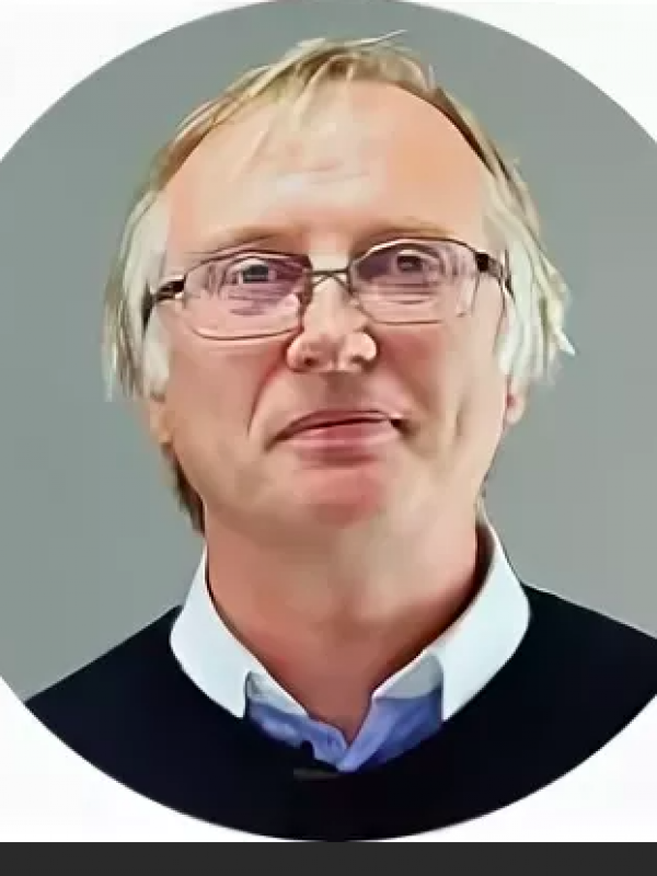 FedorovSergei