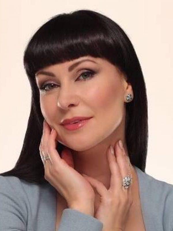 NonaGrishaeva