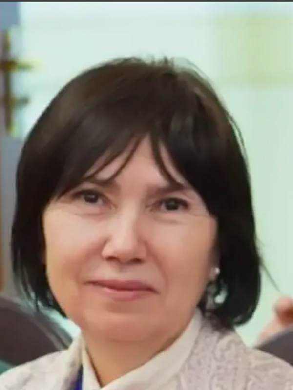 Sklarova