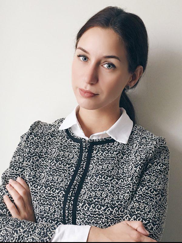 VarvaraMartinova